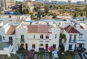 Foto de casa en renta en  , mediterráneo club residencial, mazatlán, sinaloa, 0 No. 01