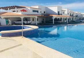Foto de departamento en renta en  , mediterráneo club residencial, mazatlán, sinaloa, 0 No. 01