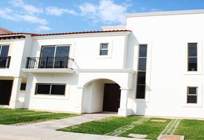 Foto de casa en venta en mediterráneo club residencial , mediterráneo club residencial, mazatlán, sinaloa, 0 No. 01