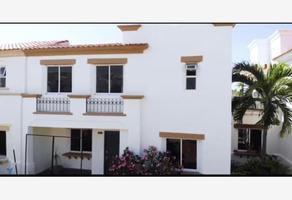 Foto de casa en venta en mediterraneo mediterraneo, mediterráneo club residencial, mazatlán, sinaloa, 0 No. 01