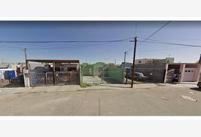 Foto de casa en venta en  , mediterráneo, mexicali, baja california, 0 No. 01