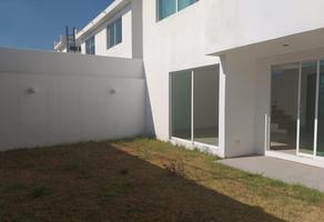 Foto de casa en venta en mediterraneos 3, horizontes, san luis potosí, san luis potosí, 0 No. 01