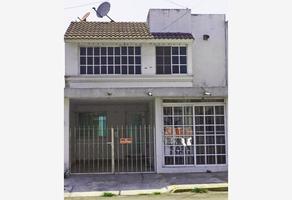 Foto de casa en venta en medium 1, río medio, veracruz, veracruz de ignacio de la llave, 0 No. 01