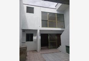 Foto de casa en venta en medrano 1, medrano, guadalajara, jalisco, 0 No. 01