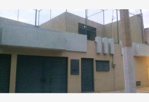 Foto de casa en venta en medrano 3015, san rafael, guadalajara, jalisco, 6375648 No. 01