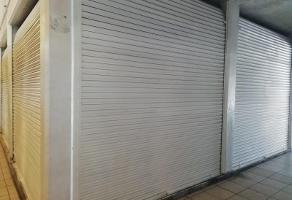 Foto de local en venta en medrano 3134, san rafael, guadalajara, jalisco, 4700525 No. 01