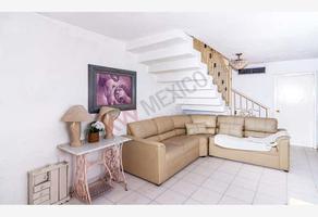 Foto de casa en venta en medrano 706, nueva california, torreón, coahuila de zaragoza, 0 No. 01