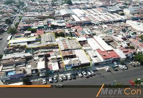 Foto de terreno comercial en venta en  , medrano, guadalajara, jalisco, 6257574 No. 01