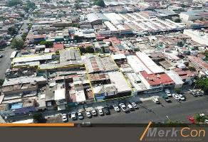 Foto de terreno comercial en venta en  , medrano, guadalajara, jalisco, 0 No. 01