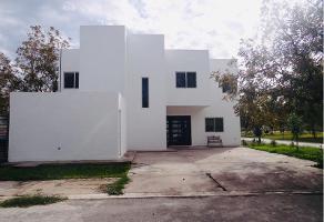 Foto de casa en venta en mejorama 1, san armando, torreón, coahuila de zaragoza, 0 No. 01