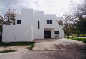 Foto de casa en venta en mejorana 1, san armando, torreón, coahuila de zaragoza, 10202263 No. 01