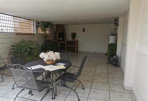 Foto de casa en venta en melbourne 505, valle de apodaca ii, apodaca, nuevo león, 0 No. 01