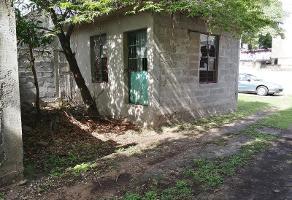 Foto de terreno habitacional en venta en melchor ocampo 505, tamaulipas, tampico, tamaulipas, 11434532 No. 01