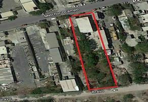 Foto de terreno habitacional en venta en melchor , la fama 1, santa catarina, nuevo león, 0 No. 01