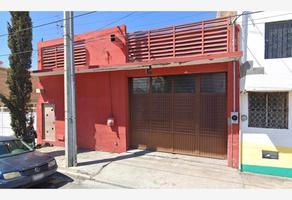 Foto de bodega en venta en melchor muzquiz 1351, saltillo zona centro, saltillo, coahuila de zaragoza, 0 No. 01