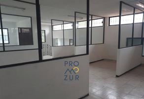 Foto de oficina en renta en melchor muzquiz , ahuizotla (santiago ahuizotla), naucalpan de juárez, méxico, 17910330 No. 01
