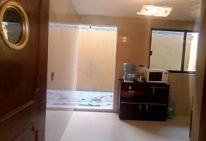 Foto de casa en venta en  , melchor muzquiz, ecatepec de morelos, méxico, 12830037 No. 01