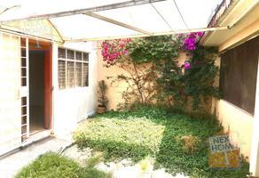 Foto de casa en venta en . , melchor muzquiz, ecatepec de morelos, méxico, 18208597 No. 01