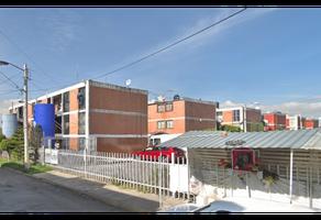 Foto de casa en venta en  , melchor muzquiz, ecatepec de morelos, méxico, 0 No. 01