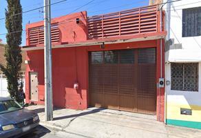Foto de bodega en venta en melchor muzquiz , saltillo zona centro, saltillo, coahuila de zaragoza, 0 No. 01