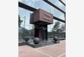 Foto de oficina en renta en melchor ocampo 00, ahuehuetes anahuac, miguel hidalgo, df / cdmx, 11141253 No. 01