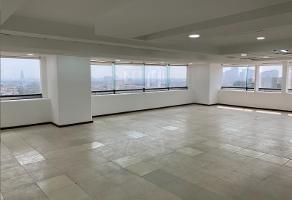 Foto de oficina en renta en melchor ocampo 00, anahuac i sección, miguel hidalgo, df / cdmx, 9061697 No. 01