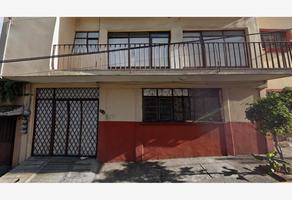 Foto de casa en venta en melchor ocampo 000, gualupita, cuernavaca, morelos, 0 No. 01
