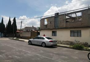 Foto de casa en venta en melchor ocampo 101, darío martínez ii sección, valle de chalco solidaridad, méxico, 0 No. 01