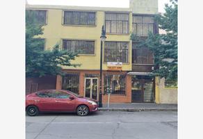 Foto de edificio en venta en melchor ocampo 104, la merced  (alameda), toluca, méxico, 0 No. 01