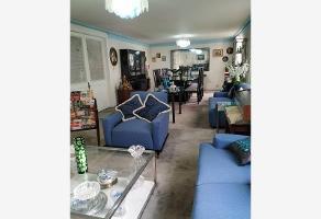 Foto de casa en venta en melchor ocampo 11, san angel, álvaro obregón, df / cdmx, 0 No. 01