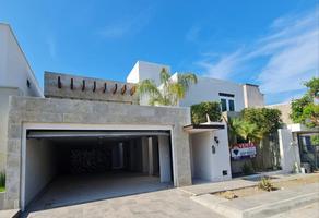 Foto de casa en venta en melchor ocampo , 18 de marzo, ciudad madero, tamaulipas, 12759374 No. 01