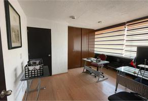 Foto de oficina en venta en melchor ocampo 193, veronica anzures, miguel hidalgo, df / cdmx, 19432441 No. 01