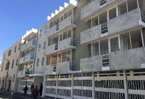 Foto de edificio en venta en melchor ocampo 200, la merced  (alameda), toluca, méxico, 0 No. 01
