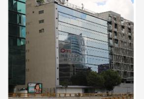 Foto de edificio en venta en melchor ocampo 369, anzures, miguel hidalgo, df / cdmx, 6925086 No. 01