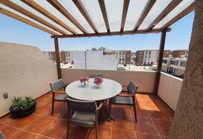 Foto de casa en venta en melchor ocampo #400, xaltipa, cuautitlán, méxico, 20303820 No. 01