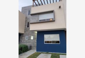 Foto de casa en venta en melchor ocampo #400, xaltipa, cuautitlán, méxico, 20303824 No. 01