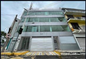 Foto de edificio en renta en melchor ocampo 407, villahermosa centro, centro, tabasco, 20287059 No. 01