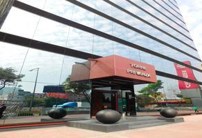 Foto de oficina en venta en melchor ocampo , anzures, miguel hidalgo, df / cdmx, 0 No. 01