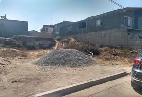 Foto de terreno habitacional en venta en melchor ocampo , benito juárez, playas de rosarito, baja california, 17647534 No. 01
