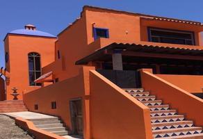 Foto de casa en venta en melchor ocampo , cantamar, playas de rosarito, baja california, 16032957 No. 01