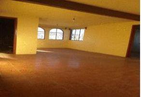 Foto de edificio en venta en  , melchor ocampo, chimalhuacán, méxico, 8892586 No. 01