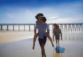 Foto de casa en venta en melchor ocampo, colonia reforma, playas de rosarito. , reforma, playas de rosarito, baja california, 0 No. 01