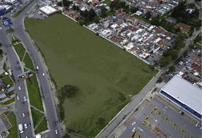 Foto de terreno comercial en renta en melchor ocampo , cuautitlán izcalli centro urbano, cuautitlán izcalli, méxico, 16964670 No. 01