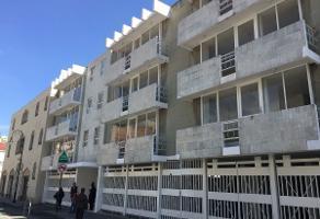 Foto de edificio en venta en melchor ocampo , la merced  (alameda), toluca, méxico, 0 No. 01
