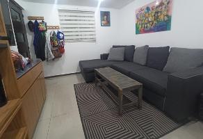 Foto de casa en venta en melchor ocampo , lomas de atizapán, atizapán de zaragoza, méxico, 14254262 No. 01