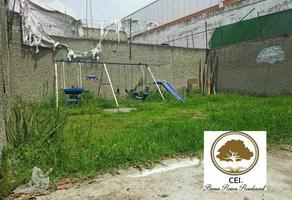 Foto de casa en venta en melchor ocampo , magdalena mixiuhca, venustiano carranza, df / cdmx, 0 No. 01