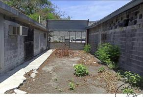 Foto de terreno habitacional en venta en melchor ocampo , mirador de santa catarina, santa catarina, nuevo león, 0 No. 01