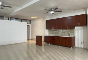 Foto de casa en venta en  , melchor ocampo, morelia, michoacán de ocampo, 0 No. 01