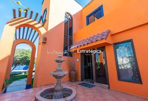 Foto de casa en venta en melchor ocampo , reforma, playas de rosarito, baja california, 0 No. 01