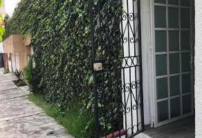 Foto de departamento en renta en melchor ocampo , romero de terreros, coyoacán, df / cdmx, 0 No. 01